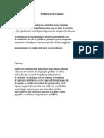 Las afueras (Poemas de García Casado).docx