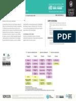 Ip Tecnico en Mantenimiento Industrial.pdf
