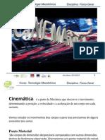 fisica__cinematica