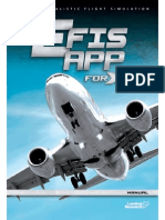 EFIS_App_manual.pdf