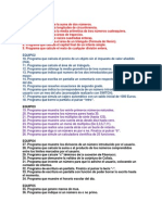 40 PRG EN EQUIPO.docx
