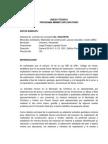 Anexo Geologico de Cimitarra