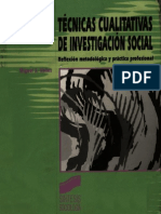 7362846 Miguel Valles Tecnicas Cualitativas de Investigacion Social