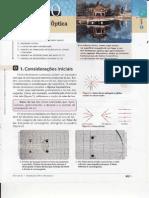 CAP.10-INTRODUÇÃO+À+ÓPTICA+GEOMÉTRICA