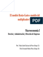 El Modelo Renta-Gasto_2