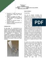 Informe Final Entregaerogenerador STAF GRUPO # E1_6