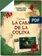 La Casa de la Colina - Tomo 1.pdf