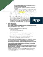Fisiología (29-10-13)