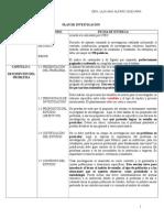 Plan de Investigacion y Apa (2)