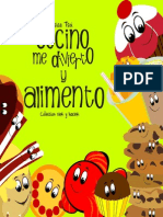 Cocino+Me+Divierto+y+Alimento