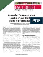 comunicacion no verbal2.pdf