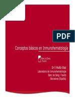 Conceptos Basicos en Inmunohematologia.pdf
