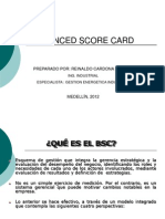 Bsc Documento en Power
