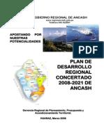 PDRC Ancash 2008-2021[1]
