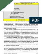 1ba-Integracoes-Temas1