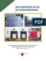 1225-Texto Completo 1 Ecoeficiencia energética en las empresas agroalimentarias.pdf (1)