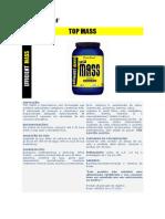 Top_Mass1.pdf