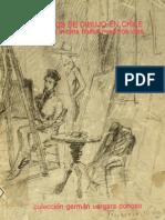 Historia Del Dibujo en Chile