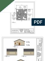 habitat house sheets final