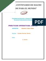 71174502 Practicas Operativas Justas Soborno