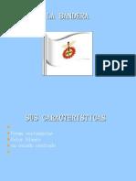Logos Sena