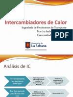 Clase 15 IC