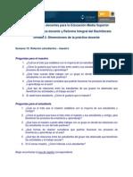 Formas de relación estudiantes - maestro_vmmatla.docx