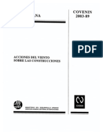 3 COVENIN VIENTO 2003-1989.pdf