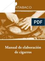 4-Manual Para Tabaqueros