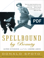 Spellbound by Beauty by Donald Spoto -  Excerpt