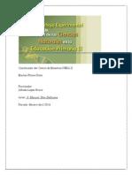 Sesiones Completas s.manuel Rios Balbuena