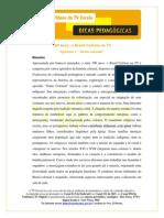 500 Anos Brasil Colnia_ Gente Colonial