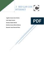 Practica 3(Internet)