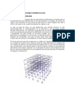 resolucion de sistemas hiperestaticos.pdf