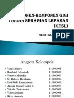 GTSKL-Dwi