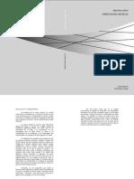 BELINCHE Daniel - Apuntes sobre Apreciación Musical.pdf