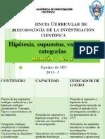 PPT Sesión 5.pdf
