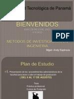 MET DE INV EN ING ACTUALIZADO 17042012.pptx