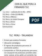 PAISES CON EL QUE PERU A FIRMADO TLC.pptx
