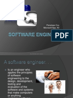 careers - software engineer 2