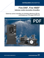 Contra Incendios Fire DNF HSEF Electrica Catalogo 0410 (3)