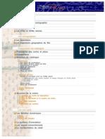 Introduction Catalogue Cartes Et Plans