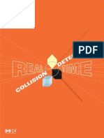 Real Time Collision Detection 1558607323