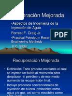 CP-1 Recuperación Mejorada-Introd