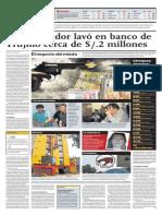 D-EC-04082011 - El Comercio - Regiones - Pag 10