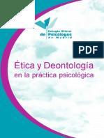 guiaeticaydeontologia_copm-1