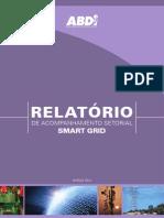 Smart-Grid-Marco-de-2012.pdf
