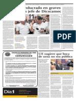 D-EC-08092011 - El Comercio - Política - pag 8