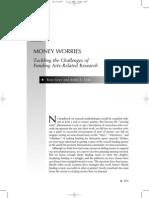 Cole-Ross-MoneyWorries-PostPrint.pdf