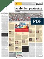 D-EC-09122011 - El Comercio - Tema del Día - pag 2